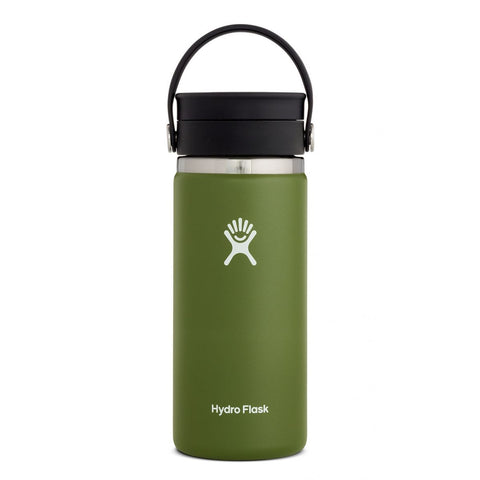 Hydro Flask 16 oz Coffee with Flex Sip™ Lid