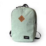 "Victory Project x Hilton's Tent City ""Wavy Day"" Pack"