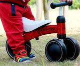 Balance Walker Bikes for Toddlers - Little TroubleMakers | Kids Toys and Fashion