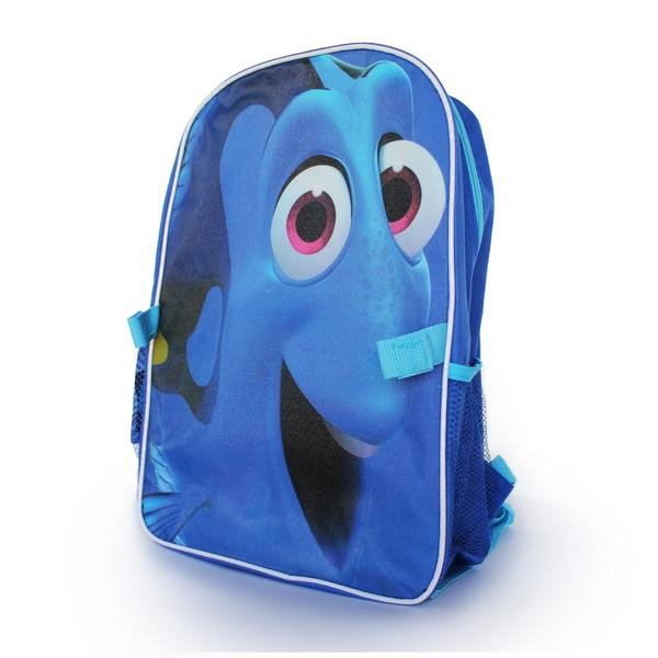 407de453c7c Disney Finding Dory Backpack Lunch Bag and Bottle - Little TroubleMakers