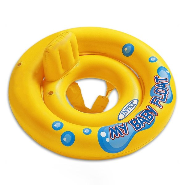 Baby Pool Float - Little TroubleMakers | Kids Toys and Fashion