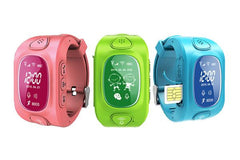 Smart Watch For Kids - Little TroubleMakers | Kids Toys and Fashion