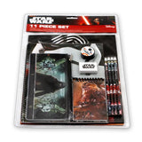 Star Wars Backpack Lunch Box School Supplies - Little TroubleMakers | Kids Toys and Fashion