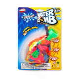 Ultimate Water Gun and Water Ballons for Fight Games - Little TroubleMakers | Kids Toys and Fashion