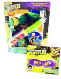 Water Gun With Backpack and Swim Googles for Kids - Little TroubleMakers | Kids Toys and Fashion
