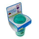 Yogurt 2-Go and Snack Cup - Little TroubleMakers | Kids Toys and Fashion