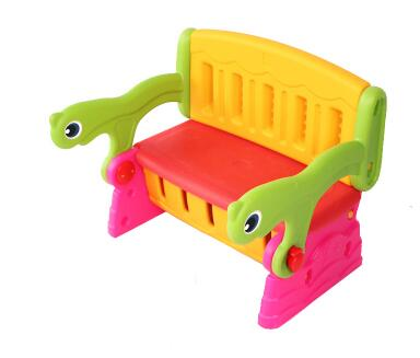 2-in-1 Bench and Table Desk for Boys & Girls - Little TroubleMakers | Kids Toys and Fashion