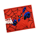 Spiderman Wallet, Bifold, and Card Holder For Boys - Little TroubleMakers | Kids Toys and Fashion