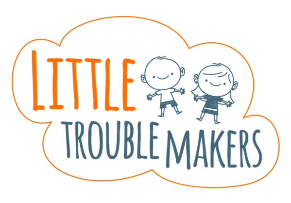 LittleTroubleMakers