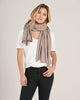 Pima Cotton Scarf