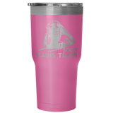 SPT Tumbler for Hot and Cold Drinks