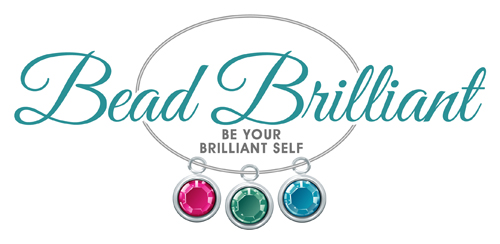 Bead Brilliant