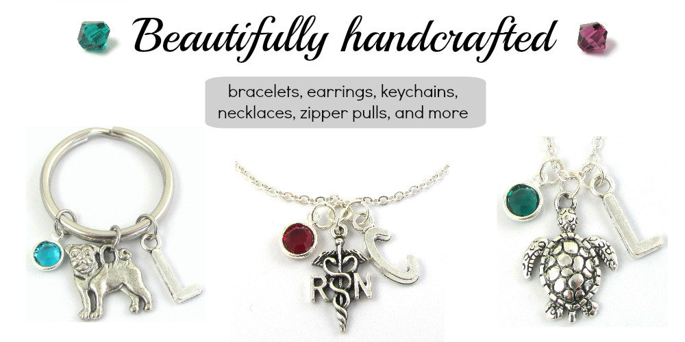 Bead Brilliant's Full Catalog of Jewelry & Accessories