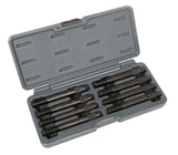 Lisle 14150 Wheel Stud Pilot Pin Master Set