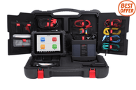 Autel MaxiSYS MS919 Advanced Diagnostic and Measurement System