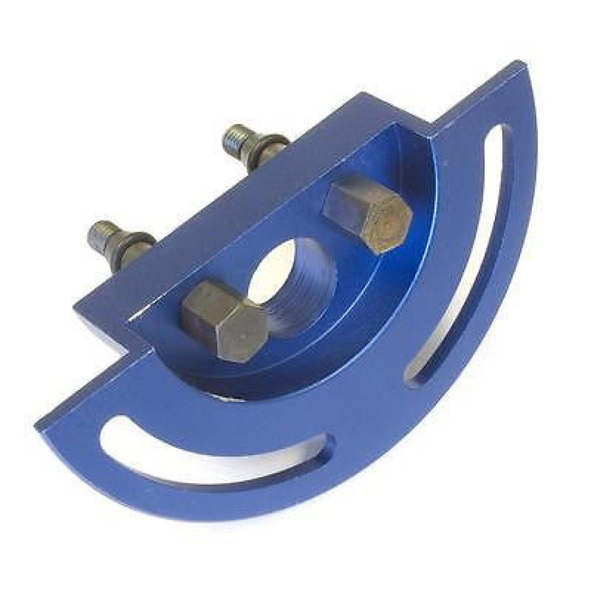 Lisle Water Pump Sprocket Holder for GM Ecotec 13800