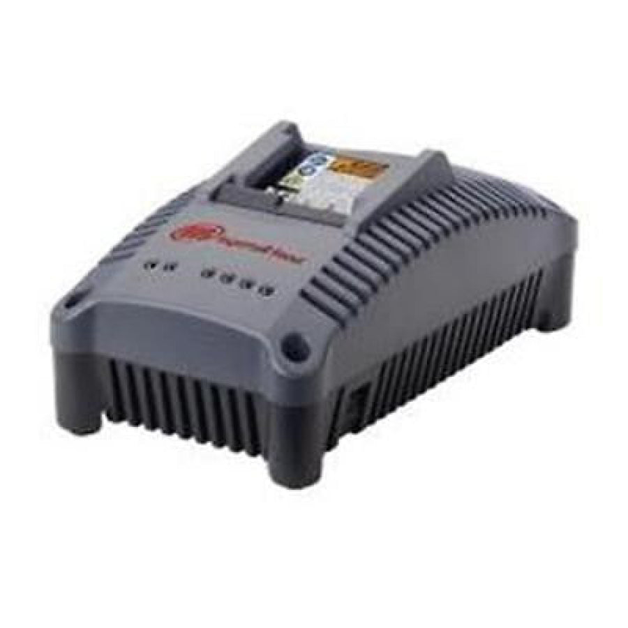Ingersoll Rand 20V Battery Charger BC1120
