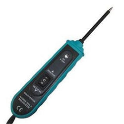 Access Tools Ultra Probe 2 Power Electrical Components Voltage & Ground PUP2