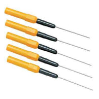 Fluke Automotive Back Probe Pins (Five) TP40