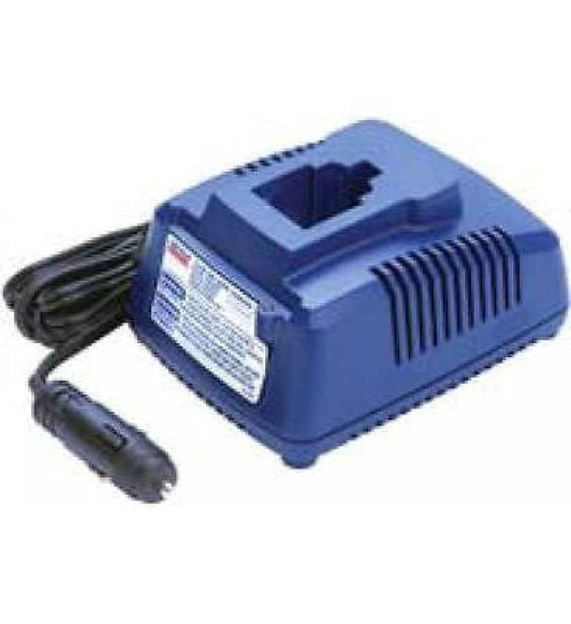 Lincoln VEHICLE CHARGER FOR 14 VOLT GREASE GUNS LINCOLN 1415A