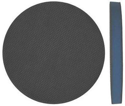 SM Arnold SPEEDY SURFACE PREP™ DX Pad™ Medium Grade (Yellow Foam) SSP-572