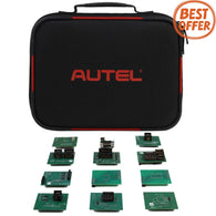 Autel IMKPA Expanded Key Programming Accessories