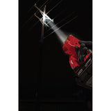 Milwaukee 2354-20 M18 Search Light (Tool-Only)