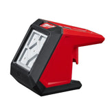 Milwaukee 2364-20 M12 Compact Flood Light (Tool-Only)