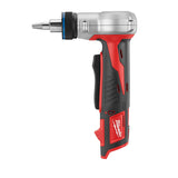 Milwaukee 2432-20 M12™ ProPEX® Expansion Tool (Tool Only)