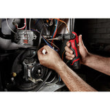 Milwaukee M12™ Soldering Iron Kit 2488-21