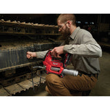 Milwaukee 2646-20 M18 2-Speed Grease Gun (Tool-Only)