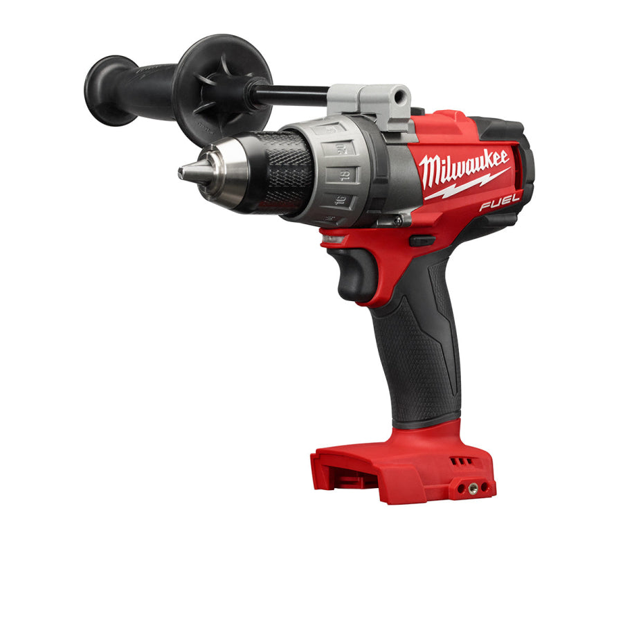 "Milwaukee 2703-20 M18 FUEL 1/2"" Drill/Driver (Tool-Only)"