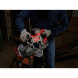 Milwaukee 2729-20 M18 FUEL Deep Cut Band Saw (Tool-Only)