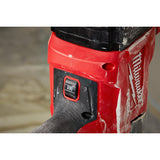 "Milwaukee 2810-20 M18 FUEL 1/2 "" Mud Mixer w/ 180 DEG Handle (Bare Tool)"