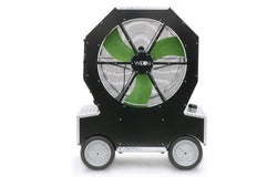 Wilton 28900 Wilton Cold Front 3037 Atomized Cooling Fan