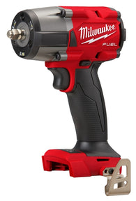 "Milwaukee 2960-20 GEN-2 M18 FUEL 3/8"" Mid Torque Impact Wrench (Tool Only)"
