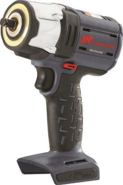 "Ingersoll Rand 3/8"" 20 Volt Impact Wrench (Bare Tool) Kit W5132"