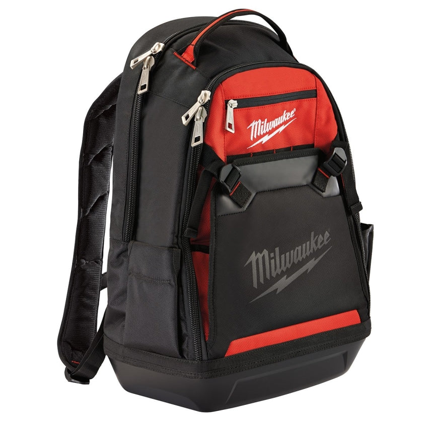 Milwaukee Jobsite Backpack 48-22-8200