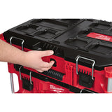 "Milwaukee 48-22-8424 PACKOUT 22"" Tool box"