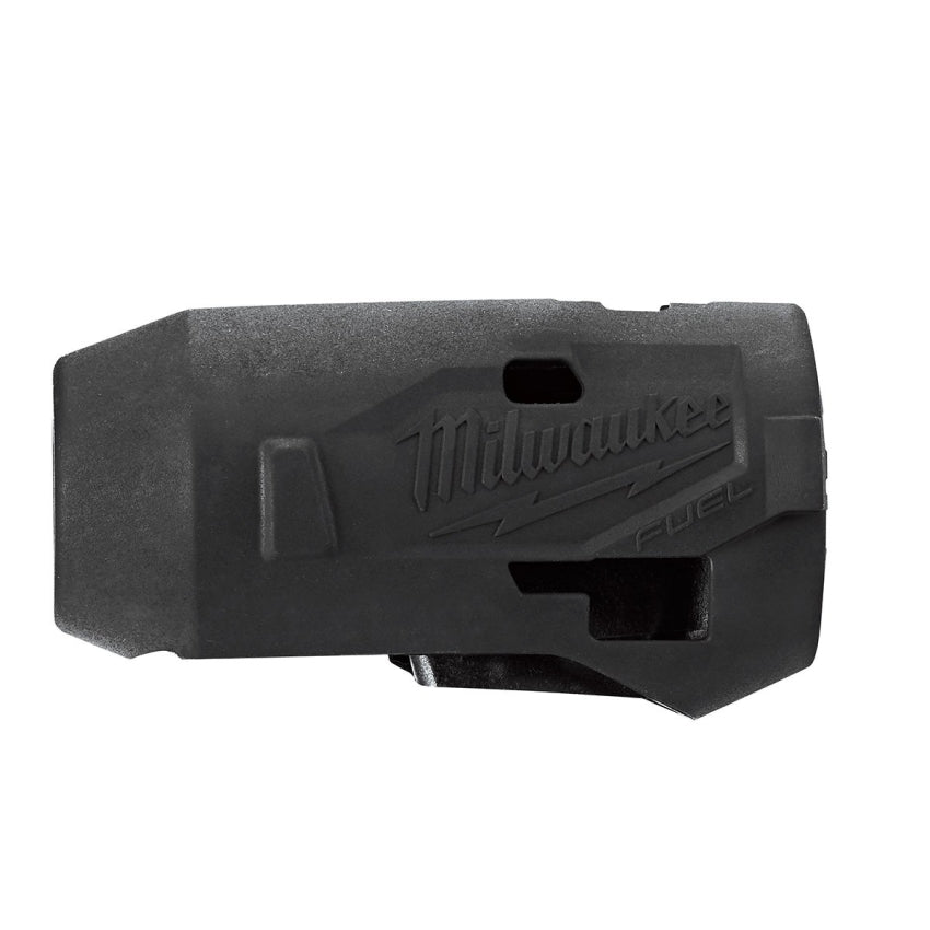 Milwaulkee 49-16-2553 M12 FUEL Impact Protective Boot fits ( 2553 / 2552 )