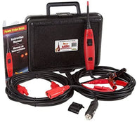 CCT/ Power Probe PPBC101AS Basic w/Case & Accessories