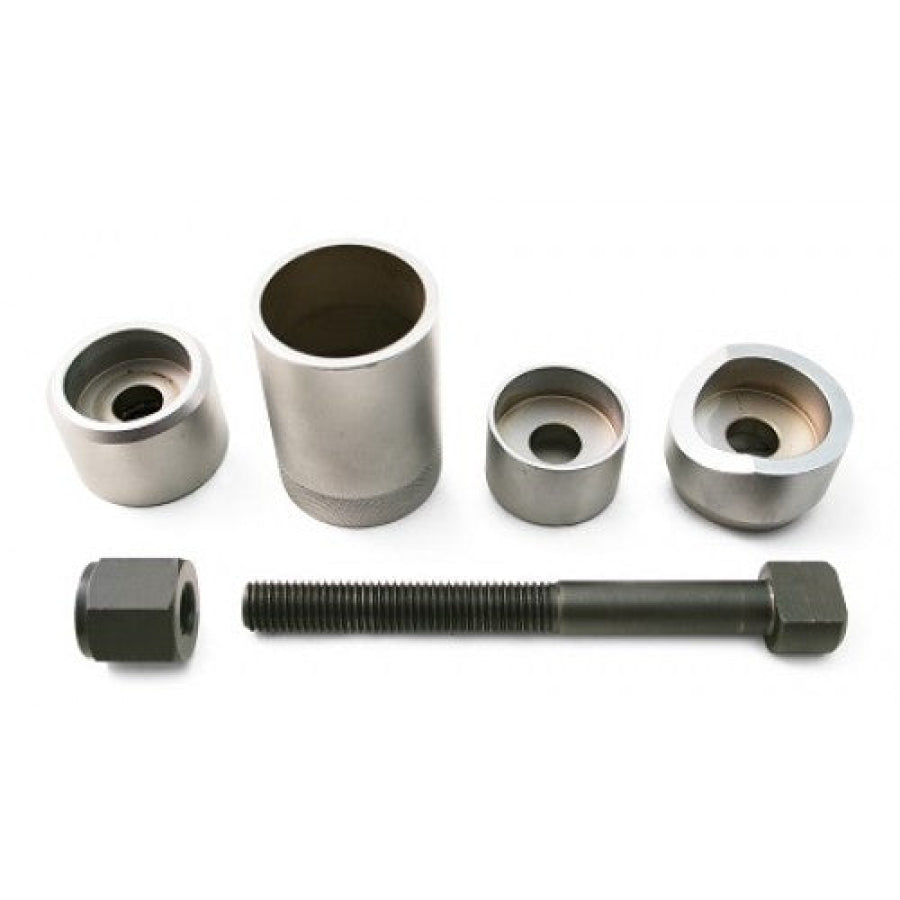 CTA Tools Mercedes Benz Bushing Remover / Installer 8690