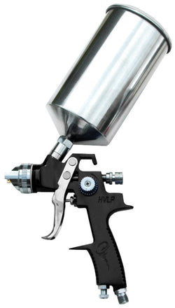 ATD 1.8mm HVLP Primer Spray Gun 6902