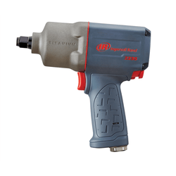 "Ingersoll Rand 2235 Series 1/2"" Impact Wrench 1350 Foot/lbs Max Torque 2235TIMAX"