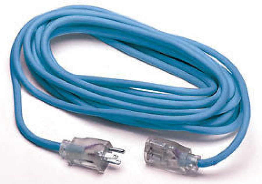ATD Tools 25' 3-Wire Extension Cord 8002