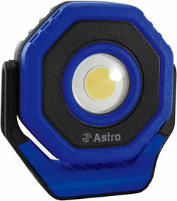 Astro Pneumatic 70SL 700 Lumen Rechargeable Micro Floodlight