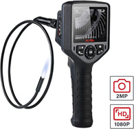 Autel MV460 MaxiVideo HD Digital Inspection Videoscope