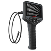 Autel MV480 Digital Inspection Videoscope