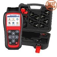 Autel TS508K-1 Premium Kit with MX 1-Sensor