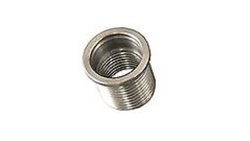 Cal-Van Tools 393-100 Single 3 Valve Insert